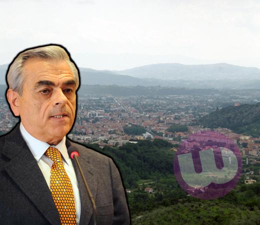 SORA WEB - 520 - Albero La Rocca