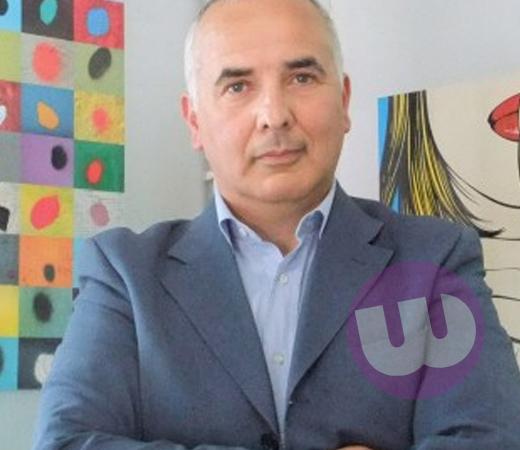 SORA WEB - 520 - Maurizio D Andria