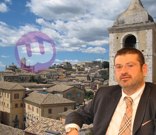 SORA WEB - 520 - PULIZIA DELLE STRADE AD ARPINO L OPPOSIZIONE CRITICA L APPALTO