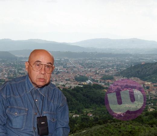 SORA WEB - 520 - Rodolfo Damiani
