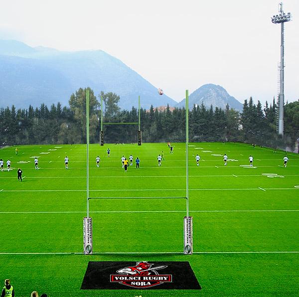 SORA WEB - Volsci Rugby Sora - 000