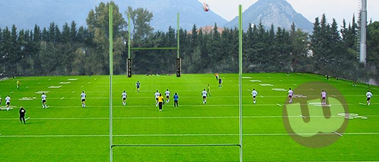 Volsci rugby sora iowebbo soraweb for Fava arreda sora