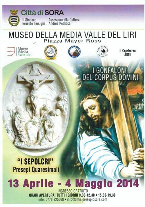 SORA WEB - 779 - Comunicati Sepolcri - 001