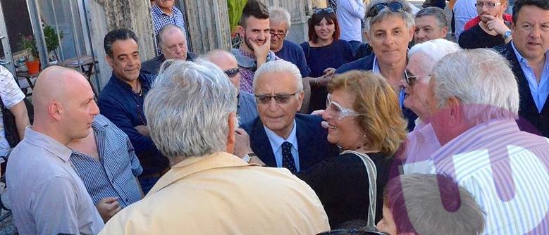 SORA WEB - 779 - Elezioni Isola del Liri - Quadrini