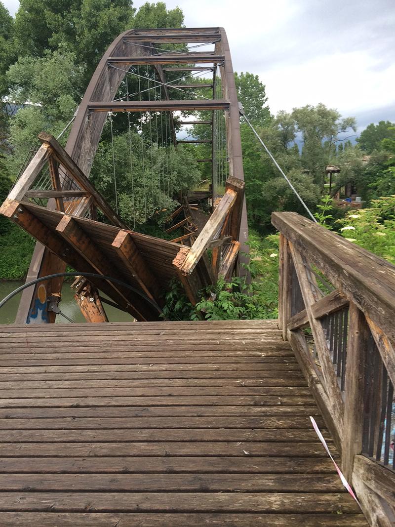 SORA WEB - 779 - Ponte lamellare San Domenico - 000