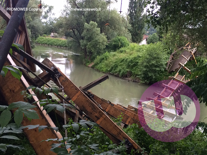 SORA WEB -Caduto Ponte Lamellare San Domenico - SORA WEB - 779 - Ponte lamellare San Domenico - 003