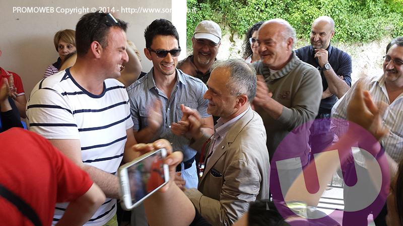 SORA WEB - Elezioni fontichiari - 20140526_163216