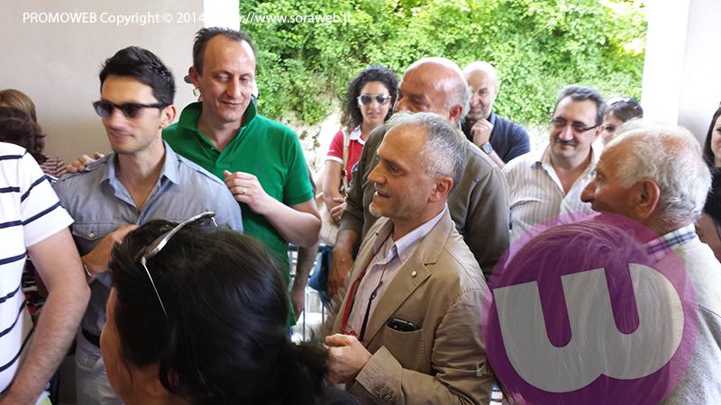 SORA WEB - Elezioni fontichiari - 20140526_163243
