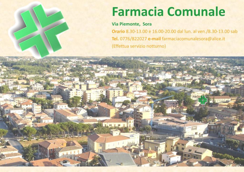 InvitoFarmacia-1