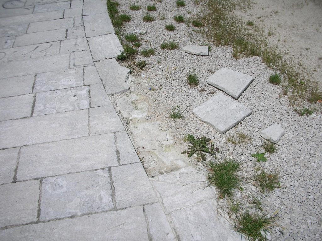 Belvedere Ravicone 2