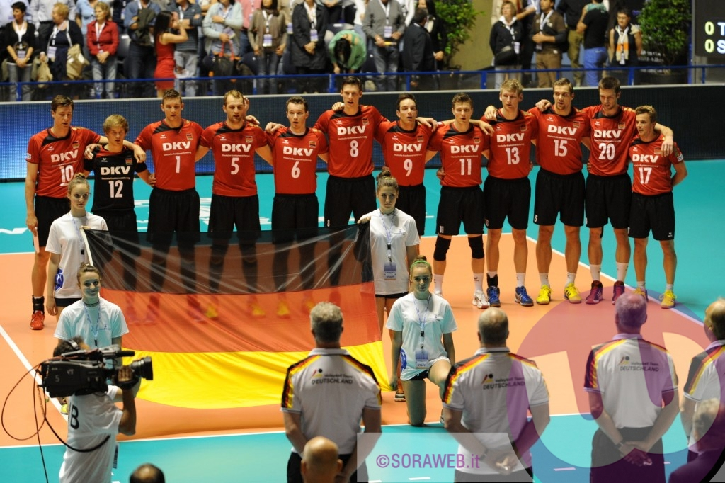 germany-volleyball-team-world-league