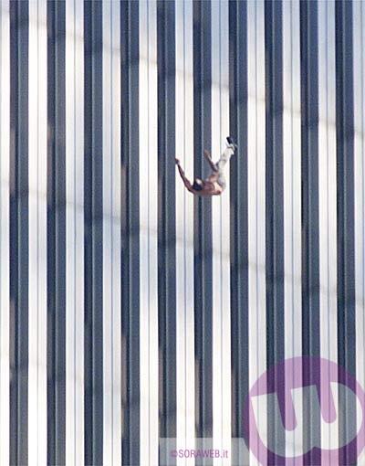 11 settembre - 04