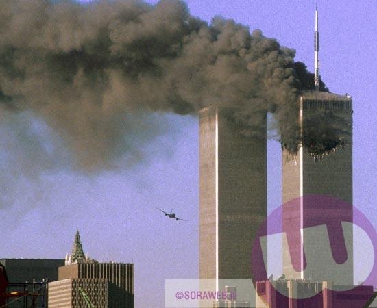 11 settembre - 07