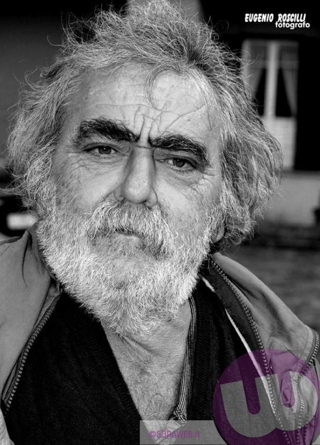 NEcrologio - Sintoferr - Eugenio Roscilli - 000