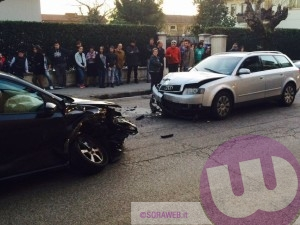 INCIDENTE_SROCCO2