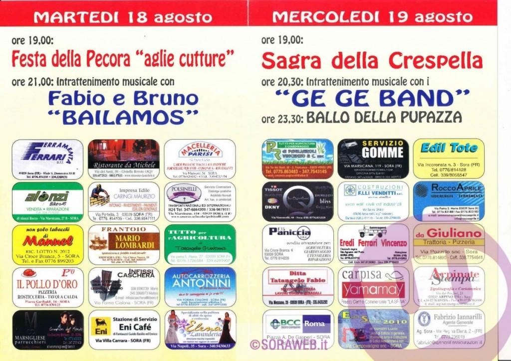Festafineestate2015-page-002