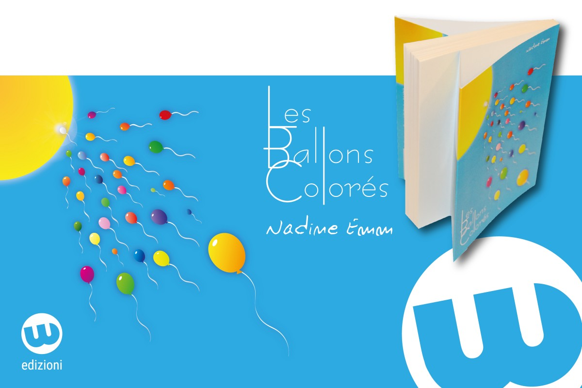 SORAWEB LES BALLONS COLORES-01-01