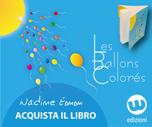 Soraweb_banner_Les-Ballons-Colores-01-01_small.jpg