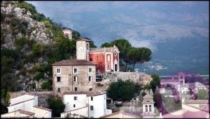 Sant'Antone