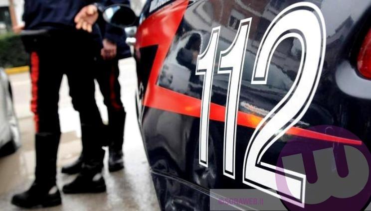 TORINO - In una notte sventati due furti, due arresti della Polizia