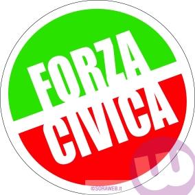 Forza civica