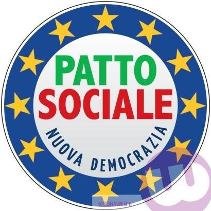 patto sociale