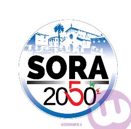 sora 2015