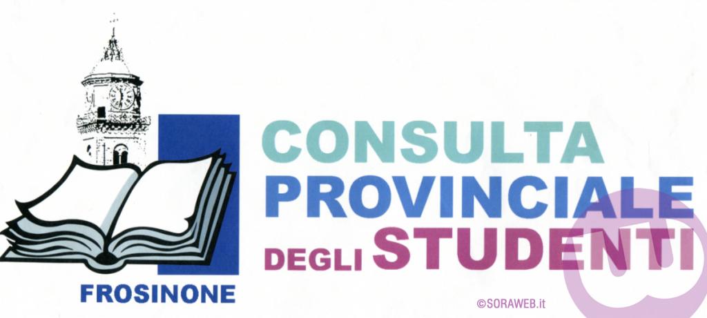 logo consulta studenti