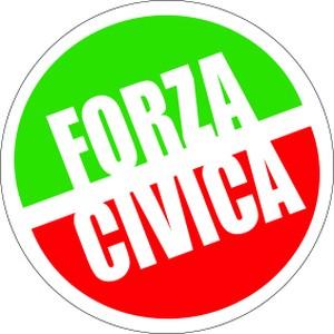simbolo_Forza civica