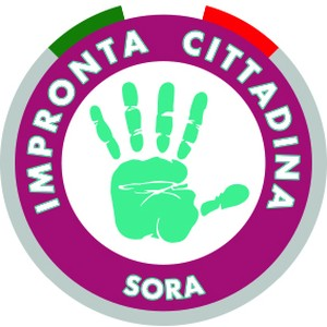 simbolo_Impronta Cittadina