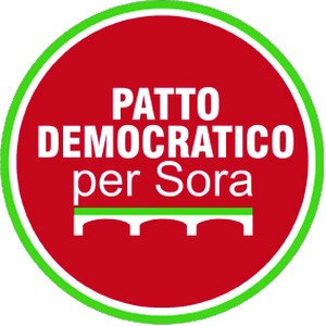 simbolo_Patto democratico