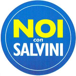 simbolo_noiconsalvini