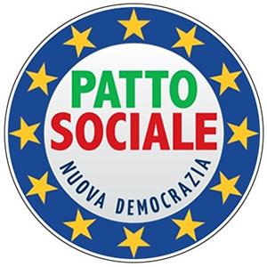 simbolo_patto_sociale