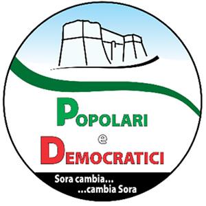 simbolo_popolari_e_democratici