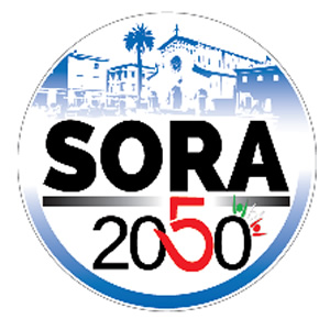 simbolo_sora 2050