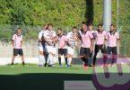 Sora_Calcio