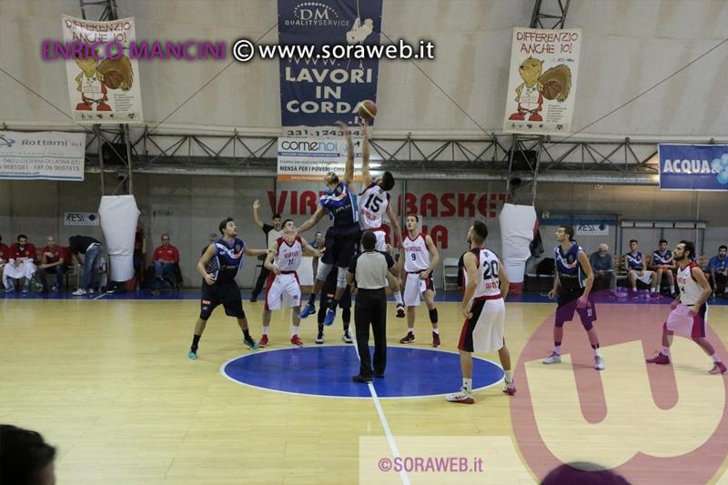enrico-mancini-basket-aprilia-vs-nb-sora-2000-img_3769