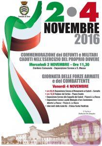 manifesto-2-4-novembre-2016