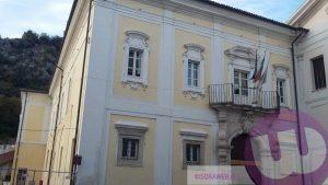 convento_biblioteca-2