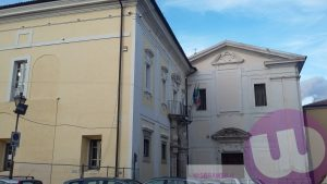 convento_biblioteca_chiesa-1