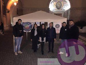 forza-italia-giovani-no-referendum-1