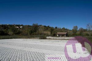 gallinaro_parcheggio-ss509