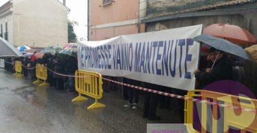 gallinaro_protesta