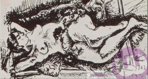 matisse-1-rosa-collioure-1916-intera