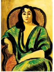 matisse-3-h-laurette-the-green-gandoura-robe-1916-tav-327x238-priv