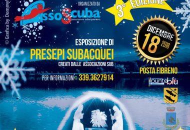 assoscuba-locandina-presepi-2016