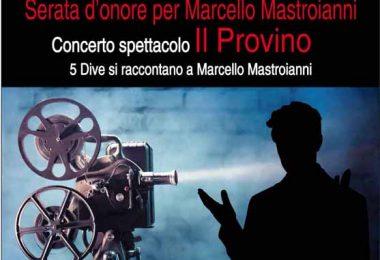 marcello-matroianni-1