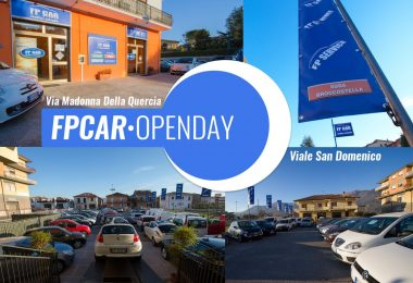 fpcar_openday