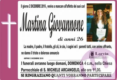 martinagiovannone_6m42