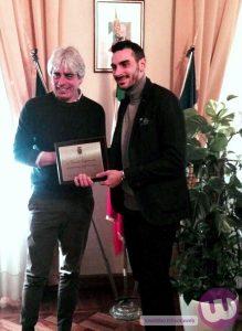 premiazione-davide-zappacosta10